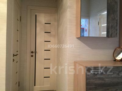 2-комнатная квартира, 80 м², 3/5 этаж посуточно, мкр Нурсат 89 за 8 000 〒 в Шымкенте, Каратауский р-н — фото 3
