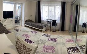 3-комнатная квартира, 90 м², 5/9 этаж, Жабаева 71 а за 46 млн 〒 в Петропавловске