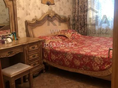 3-комнатная квартира, 65.5 м², 6/9 этаж, проспект Назарбаева 34 за 14.5 млн 〒 в Павлодаре — фото 2