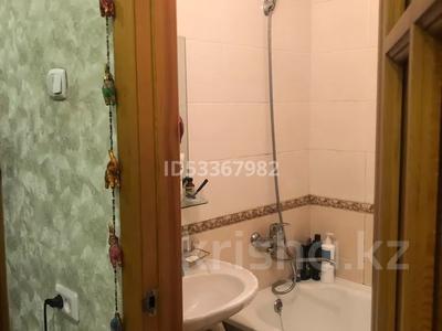 3-комнатная квартира, 65.5 м², 6/9 этаж, проспект Назарбаева 34 за 14.5 млн 〒 в Павлодаре — фото 7