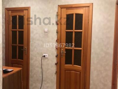 3-комнатная квартира, 65.5 м², 6/9 этаж, проспект Назарбаева 34 за 14.5 млн 〒 в Павлодаре — фото 9