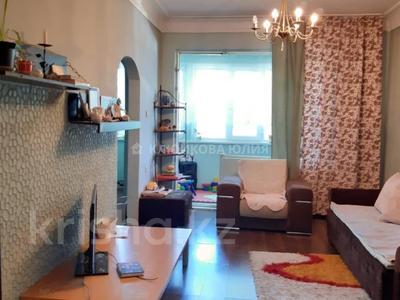 2-комнатная квартира, 48 м², 3/4 этаж, мкр №9, Мкр №9 69/6 — Саина за 17.5 млн 〒 в Алматы, Ауэзовский р-н — фото 2