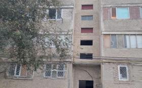 2-комнатная квартира, 50 м², 2/5 этаж, 1 мкр 25 за ~ 5.5 млн 〒 в Кульсары