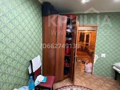 3-комнатная квартира, 70 м², 3/5 этаж, мкр Майкудук, Бабушкина 2 за 16 млн 〒 в Караганде, Октябрьский р-н