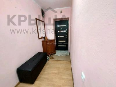 3-комнатная квартира, 103 м², 5/9 этаж, Жангелдин 3 — проспект Жеңіс за 35 млн 〒 в Нур-Султане (Астане), Сарыарка р-н