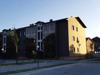 3-комнатная квартира, 92.4 м², Курылысшы 19/19 за ~ 24 млн 〒 в Капчагае