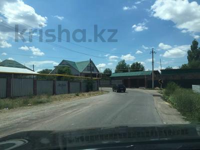 Участок 6 соток, Райымбека за 3.3 млн 〒 в Каскелене — фото 2