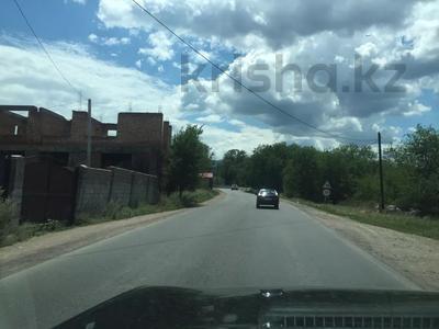 Участок 6 соток, Райымбека за 3.3 млн 〒 в Каскелене — фото 3