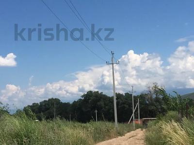 Участок 6 соток, Райымбека за 3.3 млн 〒 в Каскелене — фото 7
