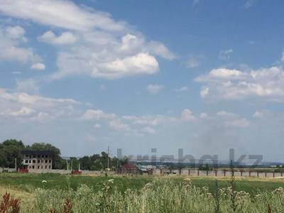 Участок 6 соток, Райымбека за 3.3 млн 〒 в Каскелене — фото 8