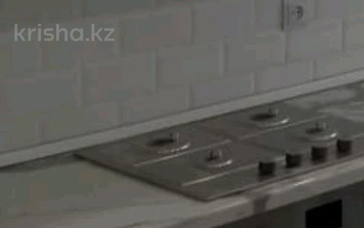 3-комнатная квартира, 86 м², 1/10 этаж, 17-й мкр за 25.5 млн 〒 в Актау, 17-й мкр