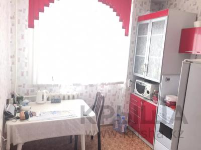 2-комнатная квартира, 59.3 м², 6/10 этаж, Ханов Керея и Жанибека 9 за 20.3 млн 〒 в Нур-Султане (Астана), Есиль р-н