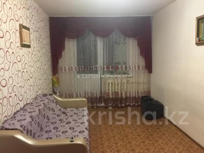 2-комнатная квартира, 59.3 м², 6/10 этаж, Ханов Керея и Жанибека 9 за 20.3 млн 〒 в Нур-Султане (Астана), Есиль р-н — фото 2