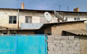 4-комнатная квартира, 96 м², 2/2 этаж, Жилгородок Ул.Бокейхана домN15 6 — Трасса Шымкент Жетиса за 7.5 млн 〒 в Сарыагаш