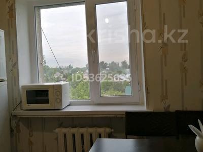 3-комнатная квартира, 58 м², 4/4 этаж, Валиханова 4 — Кульджинский тракт за 16.5 млн 〒 в