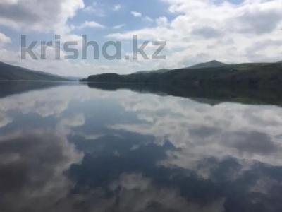 Дача с участком в 12 сот., ГЭС за 4 млн 〒 в Усть-Каменогорске — фото 10
