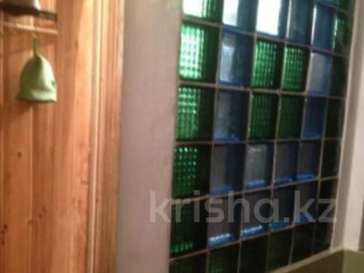 Дача с участком в 12 сот., ГЭС за 4 млн 〒 в Усть-Каменогорске — фото 4