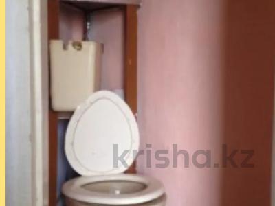 Дача с участком в 12 сот., ГЭС за 4 млн 〒 в Усть-Каменогорске — фото 5