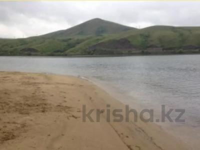 Дача с участком в 12 сот., ГЭС за 4 млн 〒 в Усть-Каменогорске — фото 6