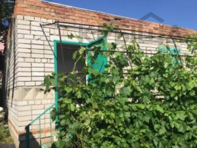 Дача с участком в 12 сот., ГЭС за 4 млн 〒 в Усть-Каменогорске — фото 9