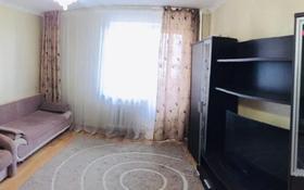 1-комнатная квартира, 32 м², 4/12 этаж, Косшыгулулы 10 за 10.3 млн 〒 в Нур-Султане (Астана), Сарыарка р-н
