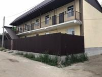 10-комнатный дом, 430 м², 6 сот.