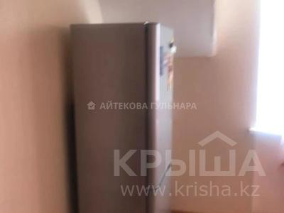 1-комнатная квартира, 38 м², 6/16 этаж помесячно, Шаймердена Косшыгулулы 13/2 — 188 улица за 80 000 〒 в Нур-Султане (Астана), Сарыарка р-н — фото 2