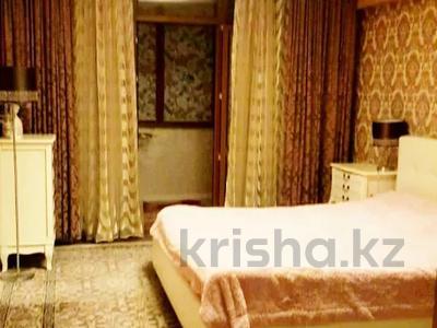 3-комнатная квартира, 85 м², 8/8 этаж, Сейфуллина 510 — Кабанбай Батыра за 49 млн 〒 в Алматы, Алмалинский р-н