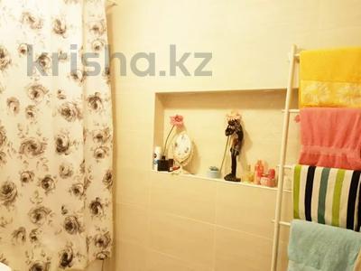 3-комнатная квартира, 85 м², 8/8 этаж, Сейфуллина 510 — Кабанбай Батыра за 49 млн 〒 в Алматы, Алмалинский р-н — фото 3