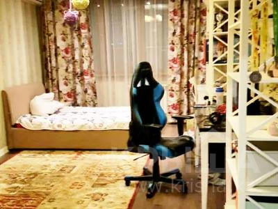 3-комнатная квартира, 85 м², 8/8 этаж, Сейфуллина 510 — Кабанбай Батыра за 49 млн 〒 в Алматы, Алмалинский р-н — фото 5