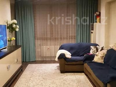 3-комнатная квартира, 85 м², 8/8 этаж, Сейфуллина 510 — Кабанбай Батыра за 49 млн 〒 в Алматы, Алмалинский р-н — фото 7