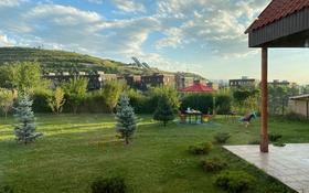 5-комнатный дом помесячно, 257 м², 12 сот., Затаевича 82 за 1.5 млн 〒 в Алматы, Медеуский р-н