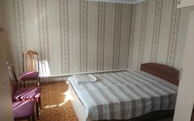 1-комнатный дом помесячно, 42 м², 1 сот., Кошек батыра — Бейсебаева за 55 000 〒 в Каскелене
