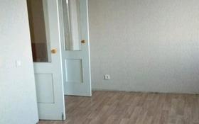 3-комнатный дом, 80.4 м², 10 сот., 22-й жилой район Бокейханова 13 за 10 млн 〒 в Усть-Каменогорске