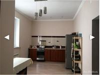 1-комнатный дом, 54.1 м², 8 сот.