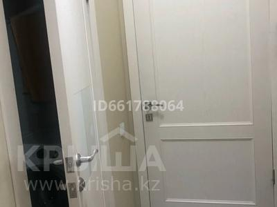 1-комнатная квартира, 40 м², 7/21 этаж посуточно, Туркестан 14/а за 10 000 〒 в Нур-Султане (Астана), Есиль р-н — фото 6