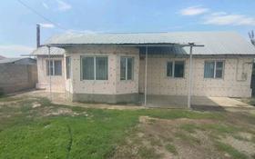 6-комнатный дом, 120 м², 6 сот., мкр 6-й градокомплекс, Кожаберген жырау 61 за 26 млн 〒 в Алматы, Алатауский р-н