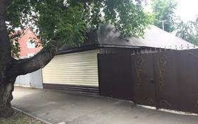 3-комнатный дом, 100 м², 9.3 сот., Маргулана 168 — Толстого за 27 млн 〒 в Павлодаре