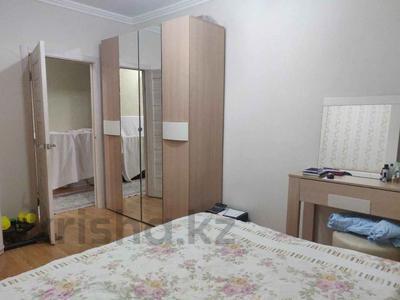 3-комнатная квартира, 80 м², 4/12 этаж, Орынбор 2 за 25.3 млн 〒 в Нур-Султане (Астана)