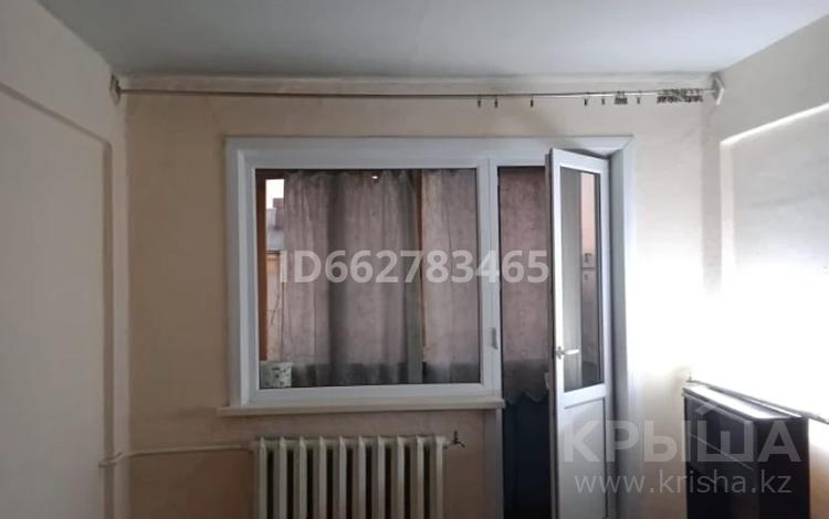 2-комнатная квартира, 45.1 м², 5/5 этаж, Алматинская 58 за 10.8 млн 〒 в Усть-Каменогорске