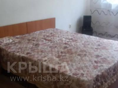 1-комнатная квартира, 45 м², 3/6 этаж помесячно, Женис 17А — Сакена Сейфуллина за 90 000 〒 в Нур-Султане (Астана), Сарыарка р-н — фото 2