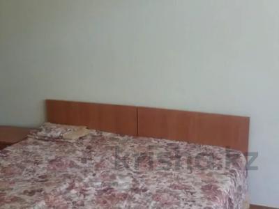 1-комнатная квартира, 45 м², 3/6 этаж помесячно, Женис 17А — Сакена Сейфуллина за 90 000 〒 в Нур-Султане (Астана), Сарыарка р-н — фото 5