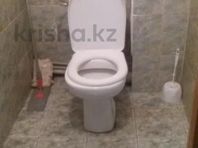 1-комнатная квартира, 45 м², 3/6 этаж помесячно, Женис 17А — Сакена Сейфуллина за 90 000 〒 в Нур-Султане (Астана), Сарыарка р-н — фото 7
