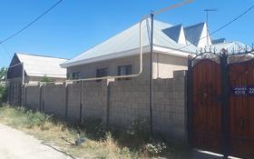 6-комнатный дом, 202 м², 10 сот., Юсупова 28 за 35 млн 〒 в Таразе