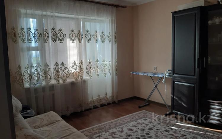 3-комнатная квартира, 73 м², 11/12 этаж, мкр Коктем-2, Мкр Коктем-2 за 42 млн 〒 в Алматы, Бостандыкский р-н