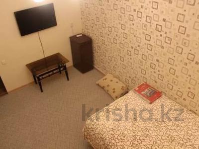 1 комната, 15 м², Афанасьева 30А — Мухамбета Исенова за 4 000 〒 в Атырау — фото 2
