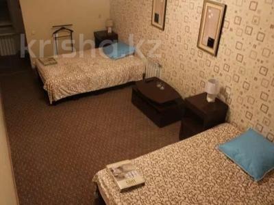 1 комната, 15 м², Афанасьева 30А — Мухамбета Исенова за 4 000 〒 в Атырау — фото 3