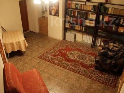 1 комната, 15 м², Афанасьева 30А — Мухамбета Исенова за 4 000 〒 в Атырау — фото 4