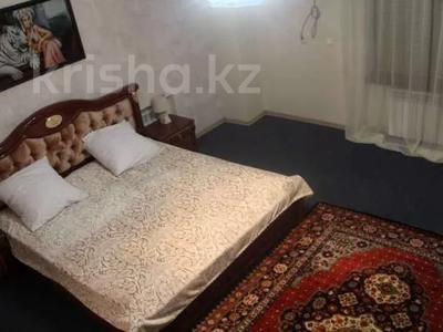 1 комната, 15 м², Афанасьева 30А — Мухамбета Исенова за 4 000 〒 в Атырау — фото 5