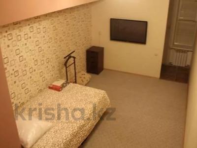 1 комната, 15 м², Афанасьева 30А — Мухамбета Исенова за 4 000 〒 в Атырау — фото 6